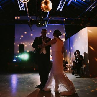 Ancoats-Theatre-Photography-Manchester-Wedding-Photographer-Embee-Photography-Best-Photographer-Northwest_Stefanie-Elrick-Alternative-Weddings-Manchester-Wedding Planner (58)