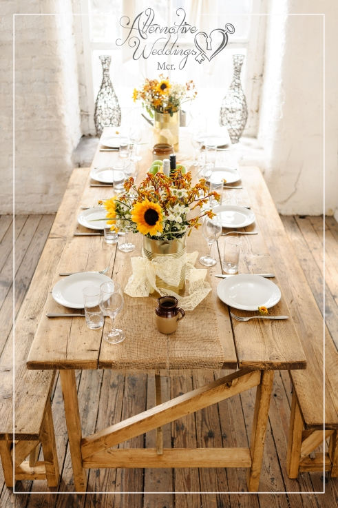 160331_Alt Weddings_Country Kitchen_1294FULL SIZE