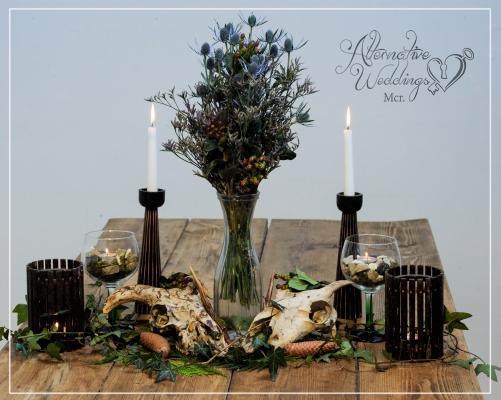 160331_Alt Weddings_Viking_1497FULL SIZE