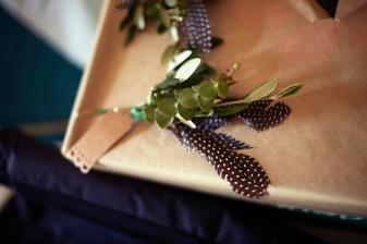 Stefanie Fetterman Ceremonies Alternative Weddings Victoria Warehouse (1)