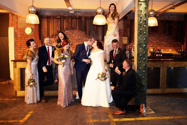 Stefanie Fetterman Ceremonies Alternative Weddings Victoria Warehouse (10)