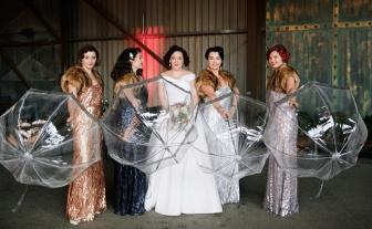 Stefanie Fetterman Ceremonies Alternative Weddings Victoria Warehouse (12)