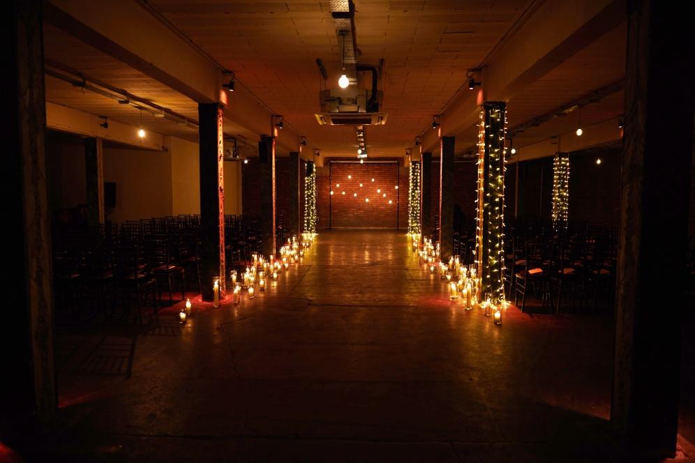 Stefanie Fetterman Ceremonies Alternative Weddings Victoria Warehouse (3)