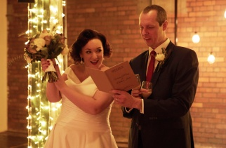 Stefanie Fetterman Ceremonies Alternative Weddings Victoria Warehouse (9)