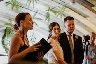 Ginger Beard Wedding Photography Stefanie Fetterman Humanist Wedding Ceremonies Gorilla Manchester (20)