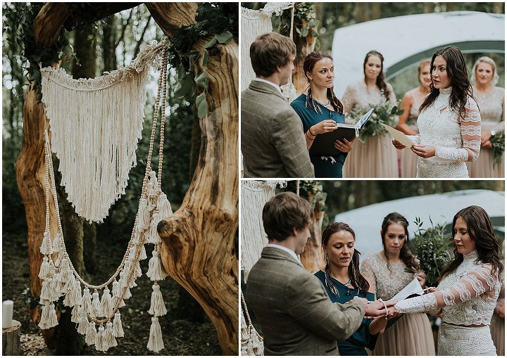 22-Music-Filled-Farm-Wedding-in-Lancashire-by-Kate-Gray-Photography-and-Michelle-Amy-Weddings (1)