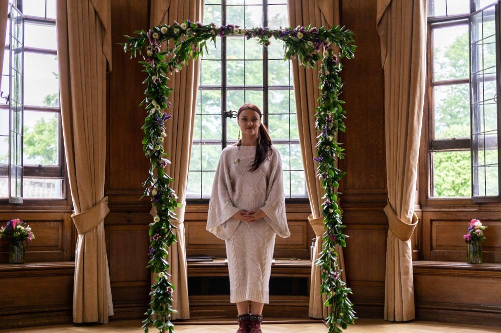 Stefanie Fetterman Elrick Alternative Weddings Manchester Humanist Ceremonies (3)