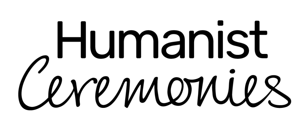 xHumanist-Ceremonies-BLK-PNG.png.pagespeed.ic.Ulvjd6ty-P