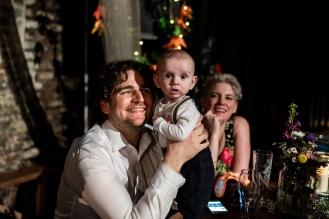 Stefanie Fetterman Humanist Ceremonies Hope Mill Theatre Stefan and Alex Alternative Weddings (3)